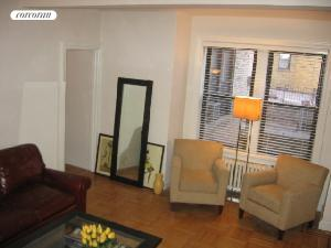 710 West End Avenue, 7C, Other Listing Photo