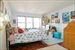 155 East 38th Street, 16KJ, Other Listing Photo