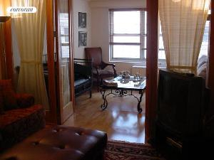 155 West 68th Street, 1815, Other Listing Photo