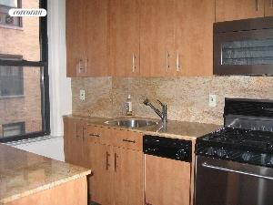 215 West 92nd Street, 13J, Other Listing Photo