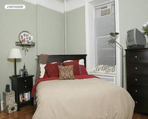 301 West 108th Street, 3B, Other Listing Photo