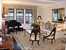 25 East 86th Street, 13F, Other Listing Photo