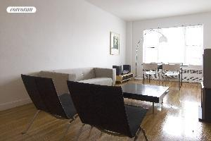 2 KING ST, 7F, Other Listing Photo