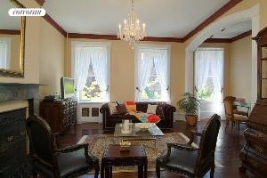 763 Greenwich Street, Other Listing Photo