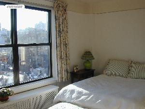 40 West 77th Street, 12C, Other Listing Photo