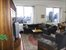 200 Riverside Blvd, PH2D, Other Listing Photo