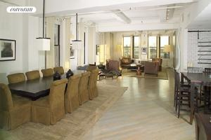 110 West 25th Street, 11 FL, Other Listing Photo