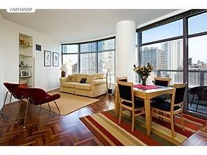 250 East 54th Street, 17D, Other Listing Photo