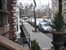 11 West 89th Street, 2B, Other Listing Photo