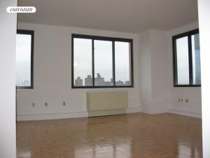 199 Bowery, 12D, Other Listing Photo