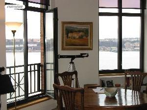 222 Riverside Drive, PH2B, Other Listing Photo