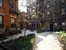 340 West 11th Street, 2FE, Other Listing Photo
