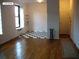 51 West 81st Street, 5C, Other Listing Photo