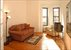 41 West 74th Street, Other Listing Photo
