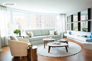 200 East 94th Street, Apt. 714, Upper East Side