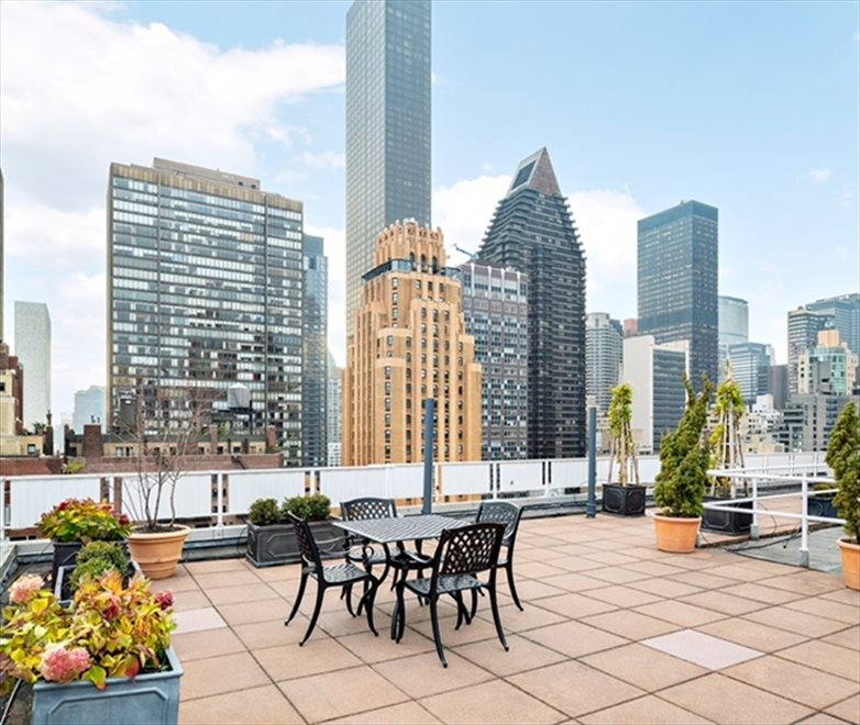 New York City Real Estate | View 420 East 51st Street, #2A | room 8