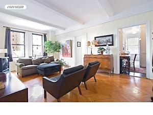 27 Prospect Park West, 5B, Other Listing Photo