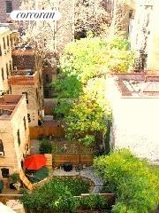 327 West 85th Street, 5D, Other Listing Photo