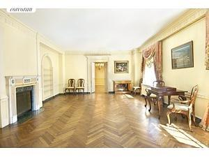 800 Park Avenue, 7FLR, Other Listing Photo