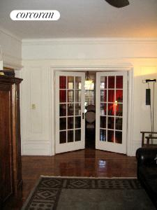 305 8th Avenue, B1, Other Listing Photo