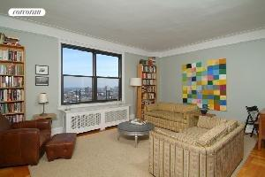 50 Plaza Street, 12C, Other Listing Photo
