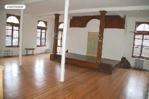 295 East 8th Street, 2W, Other Listing Photo