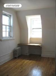 295 East 8th Street, 4E, Other Listing Photo