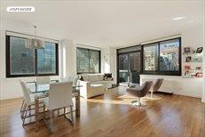515 East 72nd Street, Apt. 12J, Upper East Side