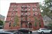 199 West 134th Street, 3A, Front Exterior