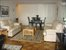 170 West End Avenue, 27E, Other Listing Photo