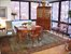 245 East 93rd Street, 8D, Other Listing Photo