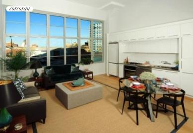 2728 Thomson Avenue, 214, Other Listing Photo