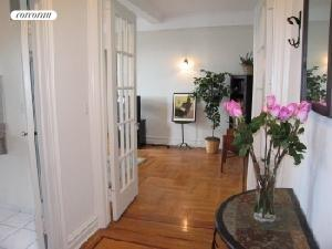 41 Eastern Parkway, 10C, Other Listing Photo