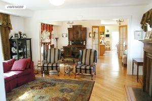 12 Middagh Street, Other Listing Photo