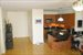 195 15th Street, B2, Other Listing Photo