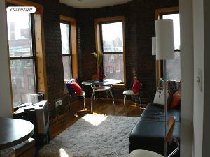 229 ELIZABETH ST, 13, Other Listing Photo