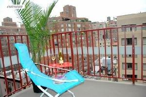 40 East 61st Street, 12B, Other Listing Photo