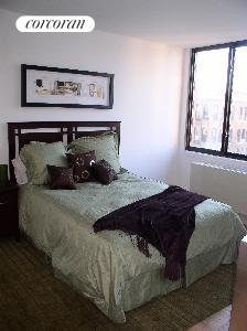 199 Bowery, 9D, Other Listing Photo