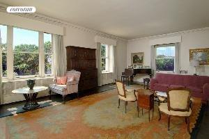 151 Central Park West, 4C, Other Listing Photo
