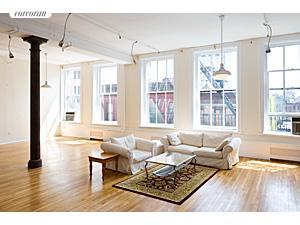 66 Crosby Street, 4CD, Other Listing Photo