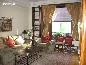 170 West 74th Street, 207, Other Listing Photo