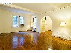 108 East 66th Street, 3B, Other Listing Photo