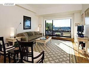 11 Riverside Drive, 17LW, Other Listing Photo