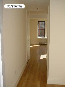 110 Central Park South, Other Listing Photo
