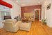 68-10 108TH ST, Other Listing Photo