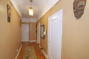 6810 108th Street, Other Listing Photo