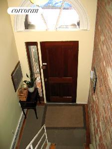 481 3rd Street, 2, Other Listing Photo