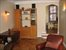129 West 89th Street, 42, Other Listing Photo