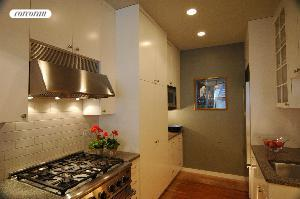 11 JAY ST, 4FL, Other Listing Photo