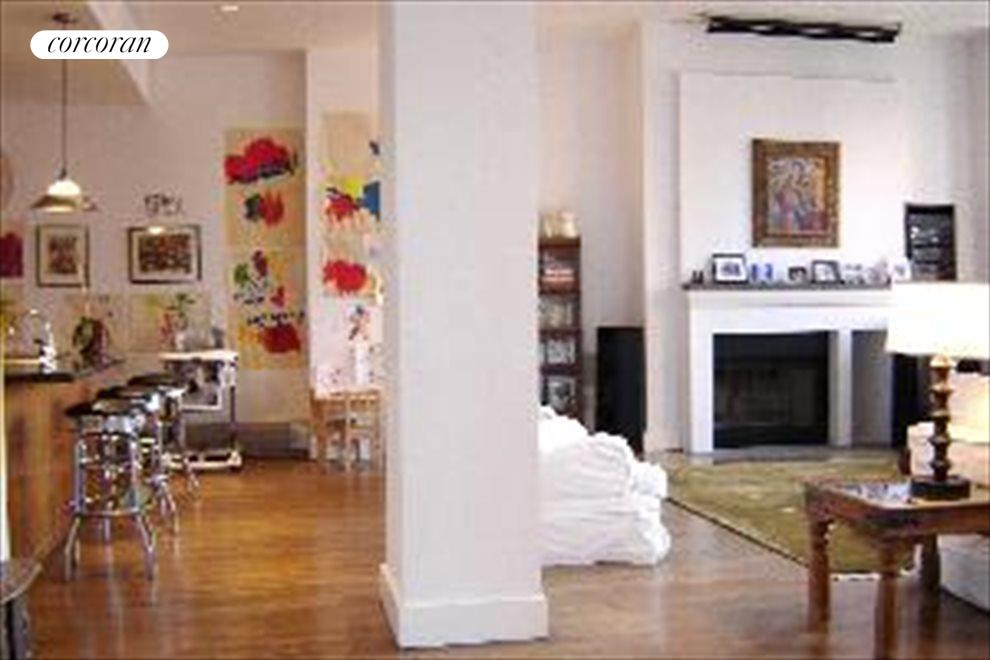 New York City Real Estate | View 257 West 17th Street, #7D | room 1